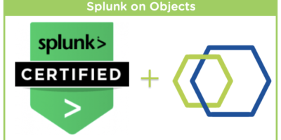 Splunk with Nutanix Objects