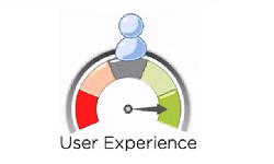 Maximum User Experience