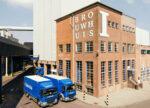 Brouwhuis Bavaria - Nutanix Referentie klant