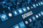 Database Automation Inspiration Session